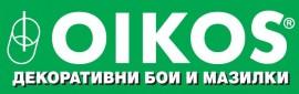 ОИКОС - БГ