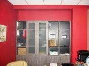 ВАЛКО БОЯДИСВАНЕ И ДЕКОРАЦИЯ - Продукти - Боядисване на магазини, офиси, заведения